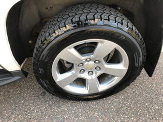 2015 Chevrolet Suburban LT Farmington, MN 14