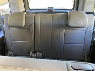 2015 Chevrolet Suburban LT Farmington, MN 7