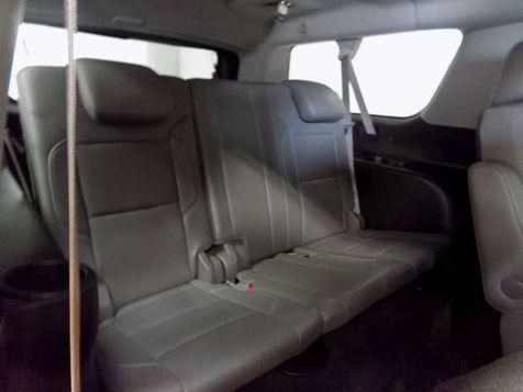 2015 Chevrolet Suburban LT - Ledet's Auto Sales Gonzales_state_zip in Gonzales, Louisiana