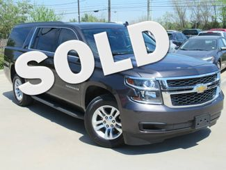 2015 Chevrolet Suburban LT | Houston, TX | American Auto Centers in Houston TX