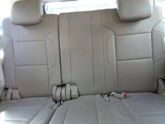 2015 Chevrolet Suburban LTZ  city TX  Texas Star Motors  in Houston, TX