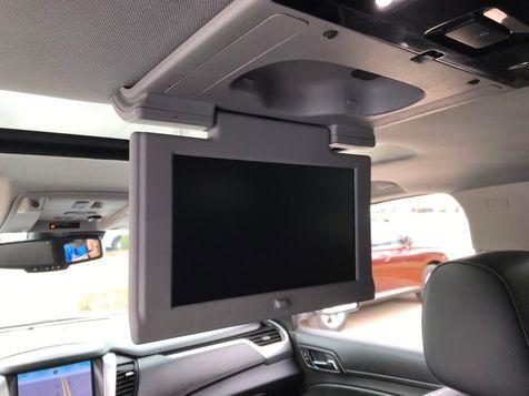 2015 Chevrolet Suburban LTZ   Huntsville, Alabama   Landers Mclarty DCJ & Subaru in Huntsville, Alabama