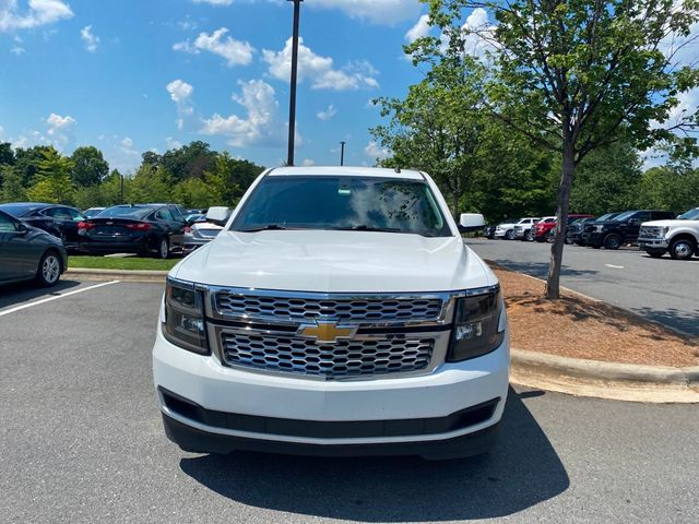 2015 Chevrolet Suburban Commercial in Kernersville, NC 27284