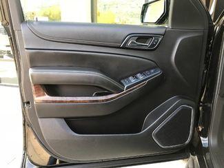 2015 Chevrolet Suburban LS LINDON, UT 11