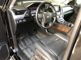 2015 Chevrolet Suburban LS LINDON, UT 13