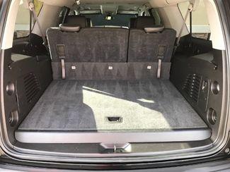2015 Chevrolet Suburban LS LINDON, UT 17