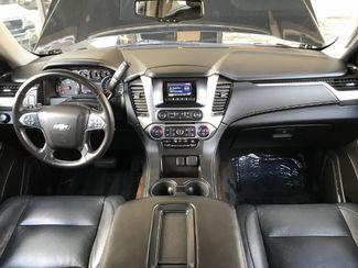 2015 Chevrolet Suburban LS LINDON, UT 21