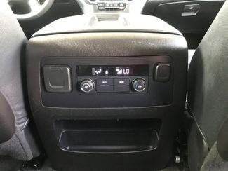 2015 Chevrolet Suburban LS LINDON, UT 22