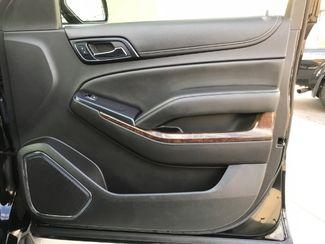 2015 Chevrolet Suburban LS LINDON, UT 23