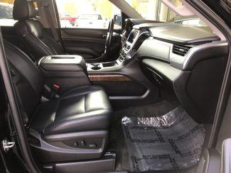 2015 Chevrolet Suburban LS LINDON, UT 24