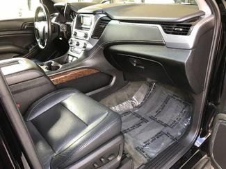 2015 Chevrolet Suburban LS LINDON, UT 25