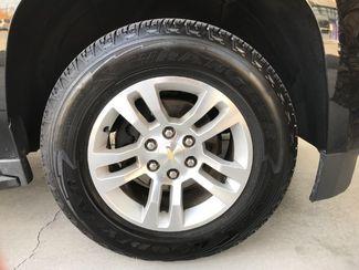 2015 Chevrolet Suburban LS LINDON, UT 26