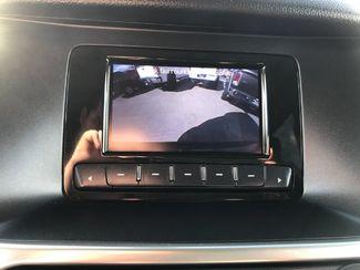 2015 Chevrolet Suburban LS LINDON, UT 28