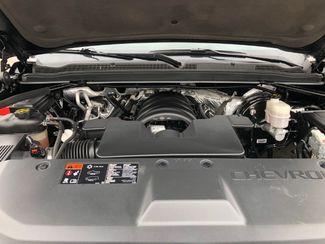 2015 Chevrolet Suburban LS LINDON, UT 14