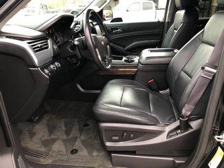 2015 Chevrolet Suburban LS LINDON, UT 16