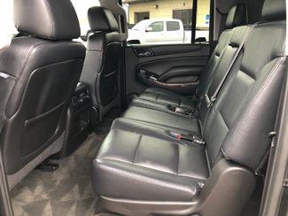 2015 Chevrolet Suburban LS LINDON, UT 18