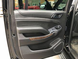 2015 Chevrolet Suburban LS LINDON, UT 19