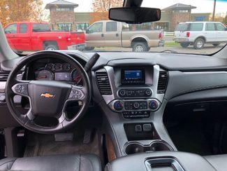 2015 Chevrolet Suburban LS LINDON, UT 20