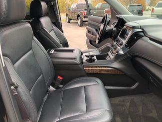 2015 Chevrolet Suburban LS LINDON, UT 27