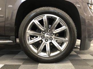 2015 Chevrolet Suburban LTZ LINDON, UT 12