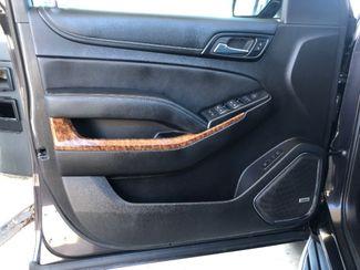 2015 Chevrolet Suburban LTZ LINDON, UT 17