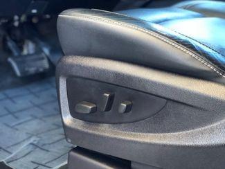 2015 Chevrolet Suburban LTZ LINDON, UT 19