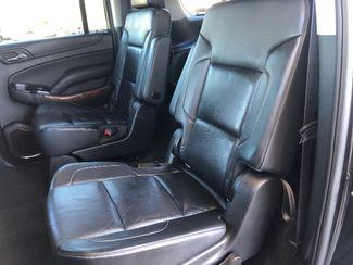 2015 Chevrolet Suburban LTZ LINDON, UT 21