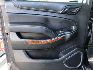 2015 Chevrolet Suburban LTZ LINDON, UT 23