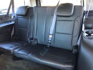 2015 Chevrolet Suburban LTZ LINDON, UT 24