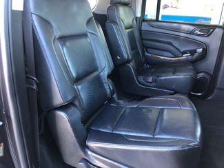 2015 Chevrolet Suburban LTZ LINDON, UT 31