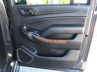 2015 Chevrolet Suburban LTZ LINDON, UT 33