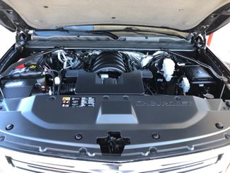 2015 Chevrolet Suburban LTZ LINDON, UT 43