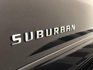 2015 Chevrolet Suburban LTZ LINDON, UT 9