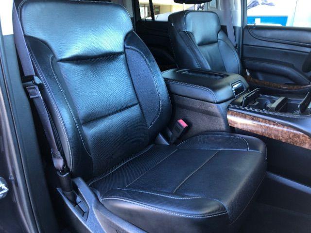 2015 Chevrolet Suburban LTZ LINDON, UT 29