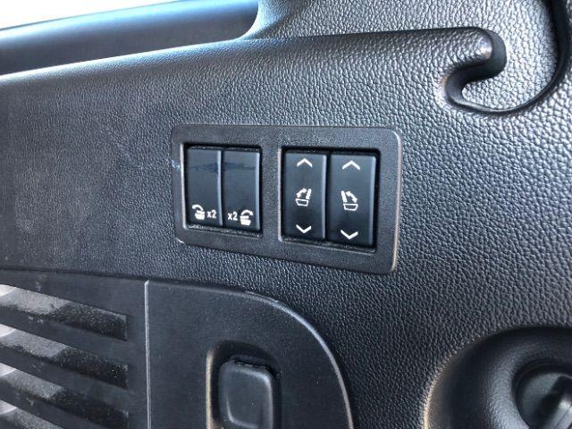 2015 Chevrolet Suburban LTZ LINDON, UT 38