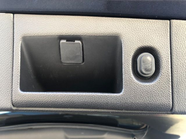 2015 Chevrolet Suburban LTZ LINDON, UT 39