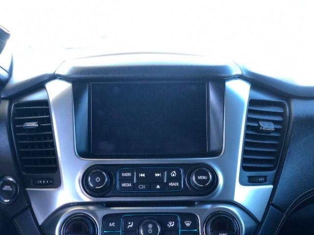 2015 Chevrolet Suburban LTZ LINDON, UT 41