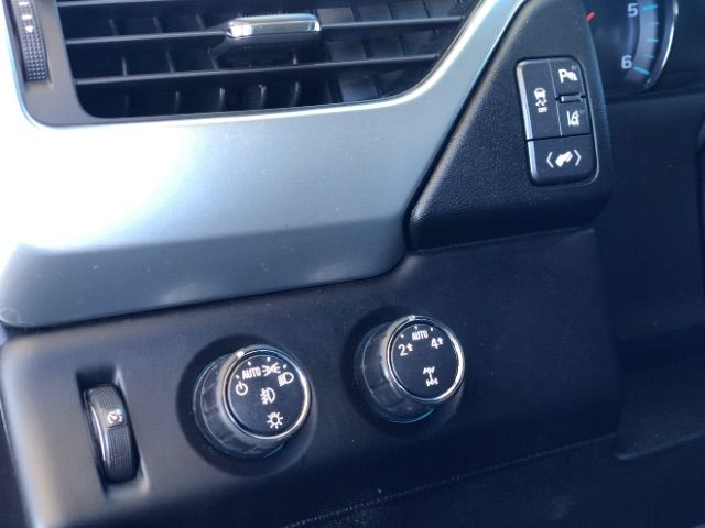 2015 Chevrolet Suburban LTZ LINDON, UT 44