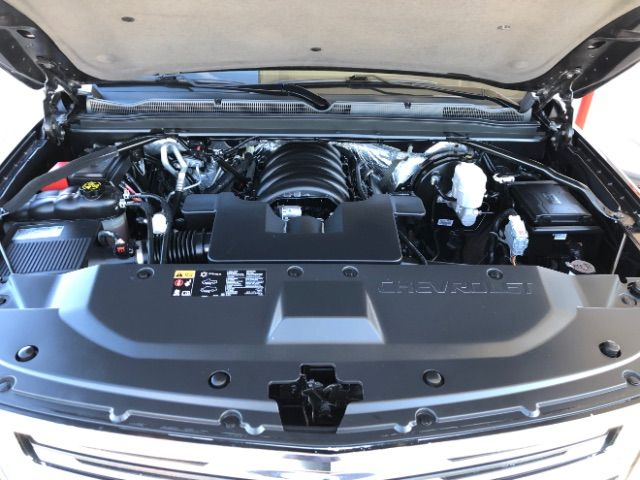 2015 Chevrolet Suburban LTZ LINDON, UT 45