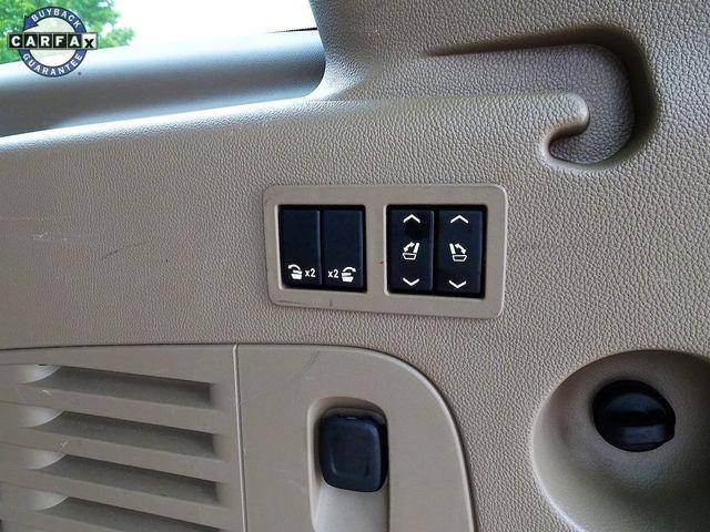 2015 Chevrolet Suburban LTZ Madison, NC 13