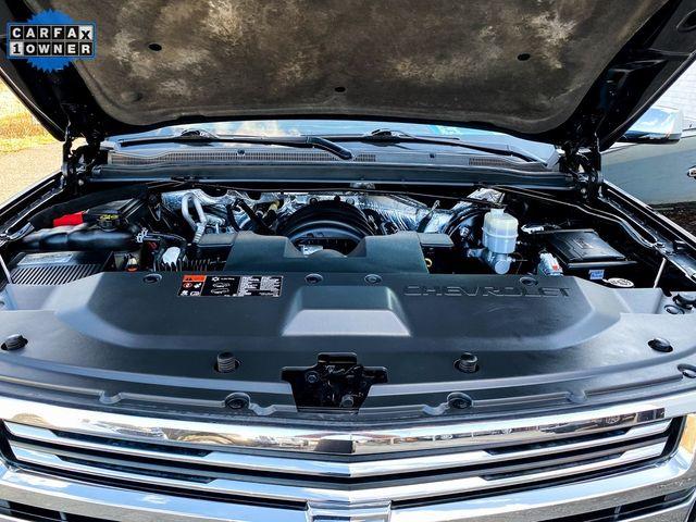 2015 Chevrolet Suburban LTZ Madison, NC 46
