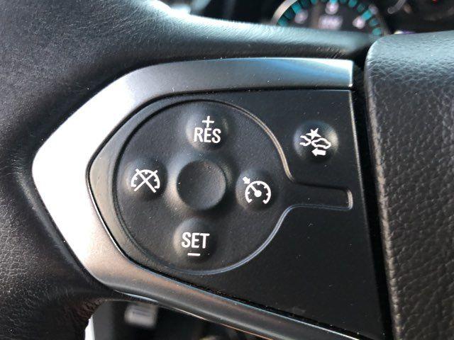 2015 Chevrolet Suburban 1500 LT in Marble Falls, TX 78654