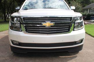 2015 Chevrolet Suburban LTZ price - Used Cars Memphis - Hallum Motors citystatezip  in Marion, Arkansas