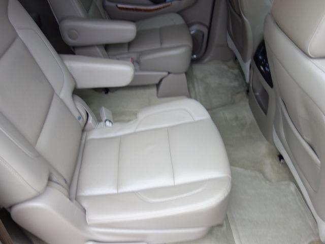 2015 Chevrolet Suburban LTZ in Marion, AR 72364