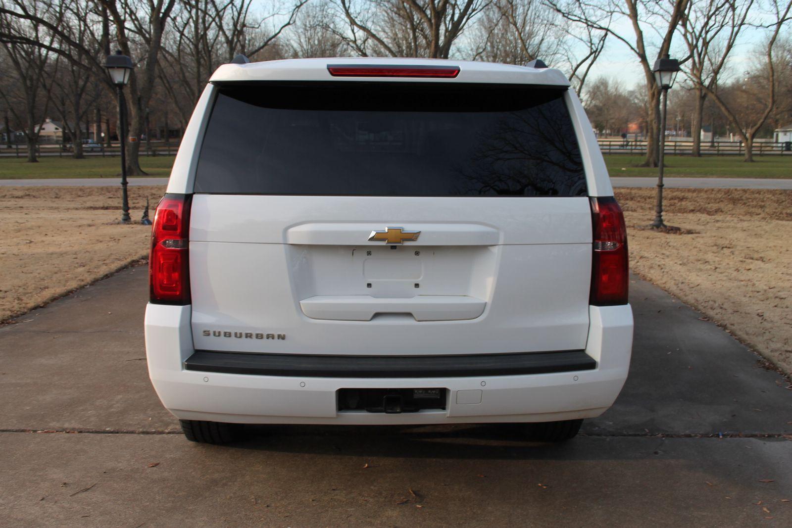2015 Chevrolet Suburban Lt Price Used Cars Memphis Hallum Motors Remote Starter Shevi Autos Post Citystatezip In Marion