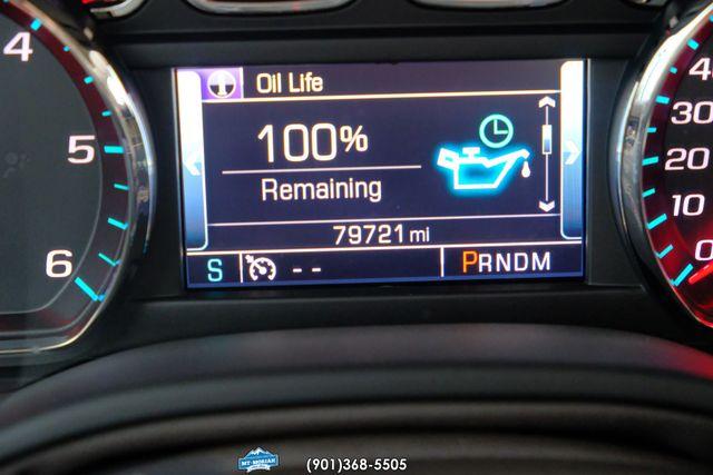 2015 Chevrolet Suburban LTZ in Memphis Tennessee, 38115
