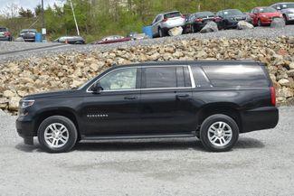 2015 Chevrolet Suburban LS Naugatuck, Connecticut 1
