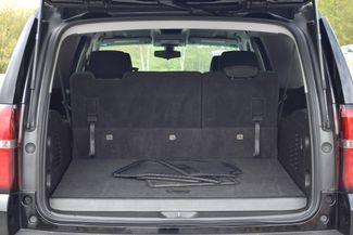 2015 Chevrolet Suburban LS Naugatuck, Connecticut 10