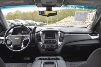 2015 Chevrolet Suburban LS Naugatuck, Connecticut 13
