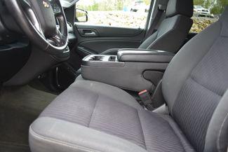 2015 Chevrolet Suburban LS Naugatuck, Connecticut 15